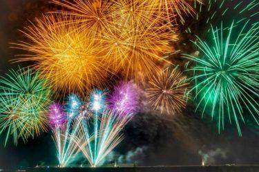 2021年三重県第71回おわせ港まつり開催日情報新型コロナウイルスの影響で中止!