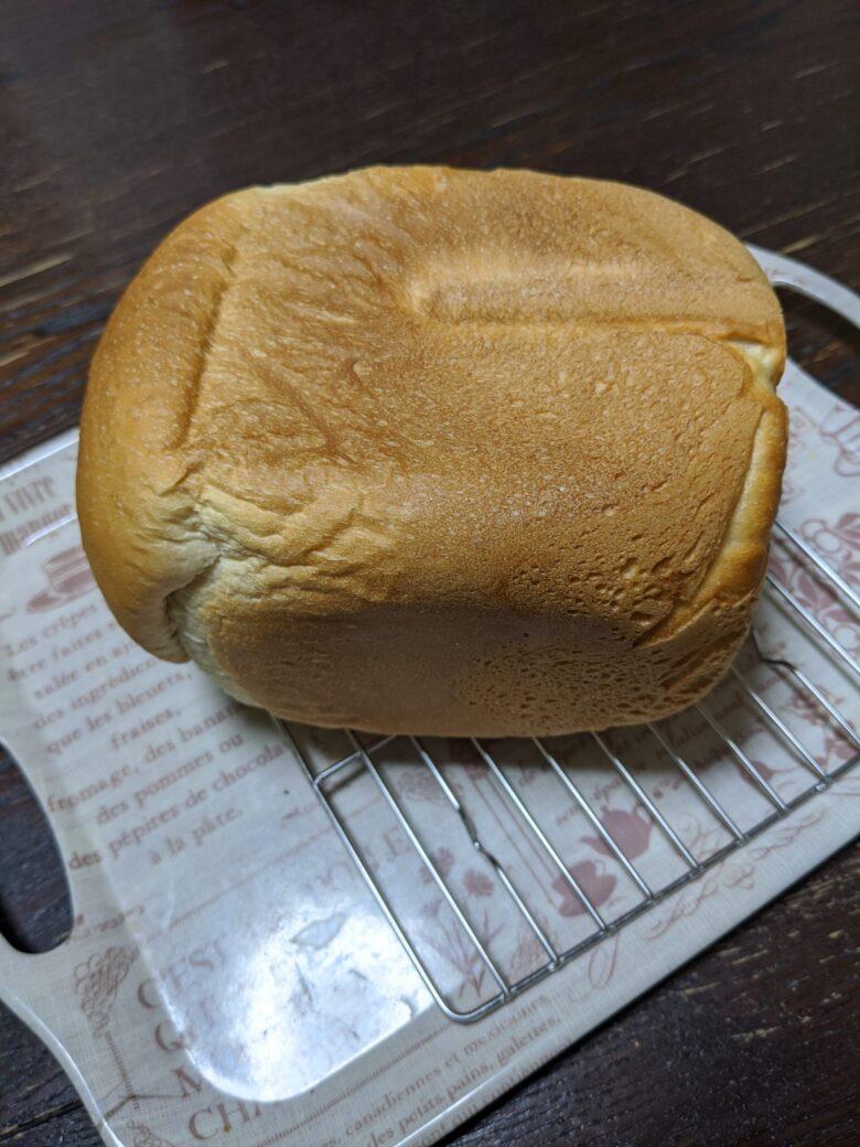 簡単おいしいフレンチトーストを作ろう