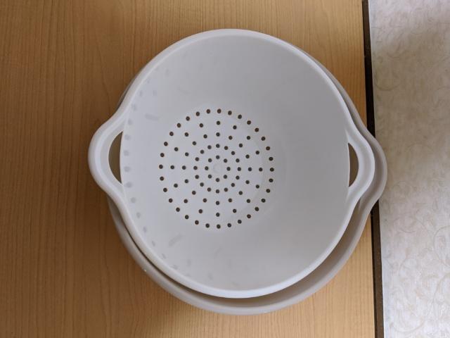 【LAKOLE】はキッチン&生活用品がシンプルでお買い得!買い物袋は紙袋は無料!