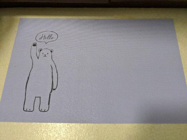 【ダイソー】のジョイントマットがオシャレなインテリアに変身!見た目もスッキリ!