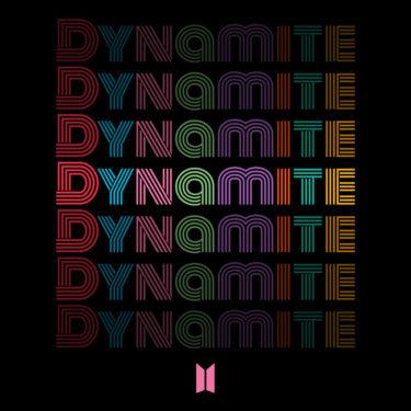 ,【BTS】最新曲『Dynamite』聴くだけでメッセージ&サイン入り未公開フォトが当たる?気になる抽選は?