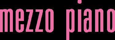 メゾピアノ福袋2022の中身ネタバレ!予約についても!