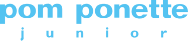 ポンポネット福袋2021(ジュニア)の中身ネタバレ!予約についても!