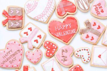 【2021】バレンタインにオススメ!♪リンツ高級&ゴディバ詰め合わせチョコレートラインナップ!