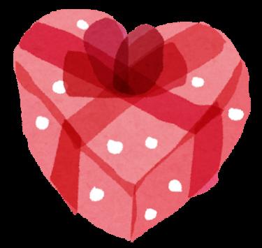 【2021年】クラブハリエのバレンタイン!人気のチョコレートラインナップ♪