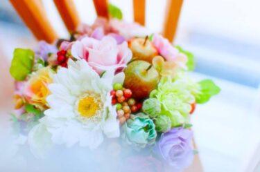 卒業式・卒園式・離任式・送別会に贈る人気のお花は?予算や口コミについても!