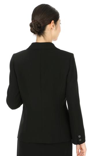 洋服の青山・人気のレディースフォーマルは?気になるサイズや価格についても!