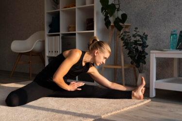 竹脇まりなの脚痩せ&お腹痩せ効果はあるの?気になる成果や口コミについても!