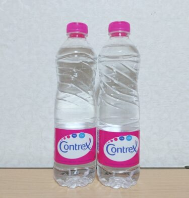 なるねぇの魔法の水の購入方法や作り方は?1週間で3キロの口コミも!効果ヤバすぎw